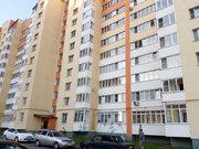 Продается 1-комнатная квартира, ул. Чапаева