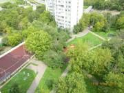 Хотите переехать в Сокольники, а денег на трёшку не хватает?, Купить квартиру в Москве по недорогой цене, ID объекта - 317033219 - Фото 8