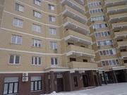 3 комнатная квартира пл.94.9 в г. Ступино М.О. - Фото 3
