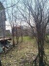 Дача в Студенцах - Фото 3