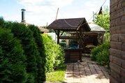Жилой дом в газифицированной деревне - Фото 2