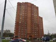 Продажа квартиры, Чехов, Чеховский район, Ул. Земская - Фото 3