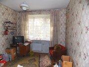Трехкомнатная квартира на реке Нерль в селе Петрово-Городище Иван. обл - Фото 3
