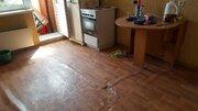 Продается 2 комнатная квартира Щелково мкрн Богородский дом 10, корпус - Фото 4