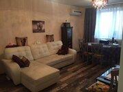 Продается 3-х комнатная квартира Москва, Беломорская ул. 13к1 - Фото 5