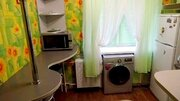 Квартиры посуточно в Гродненской области