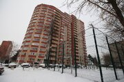 Продается 1 комнатная квартира в Коренево - Фото 1