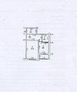 Продажа квартиры, Липецк, Ул. Осканова - Фото 4