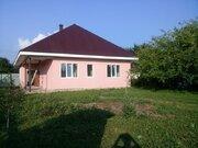 Новый дом в г. Малоярославец - Фото 2