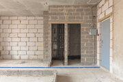 Двухкомнатная квартира в ЖК Березовая роща. Корпус 2 - Фото 5