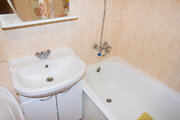 Продается 1 комн.кв-ра в новом доме на ул.Пирогова д.39 корп 2 - Фото 4