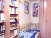 2-комнатная квартира в Дубне Московской области - Фото 2