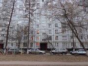 Трёхкомнатная квартира в центре г. Королёв - Фото 5