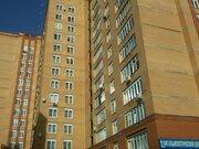 Продается 2 комнатная квартира мир. Аверьяновна дом 17 - Фото 2
