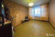 3 комнатная на Просторной - Фото 5