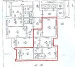 Двухсторонняя квартира с ремонтом - Фото 1