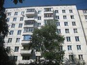 Квартира на Удальцова - Фото 1
