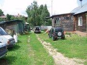 Земельный участок по Рублево-Успенскому шоссе. - Фото 2