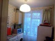 1к. квартира в Дзержинском - Фото 4