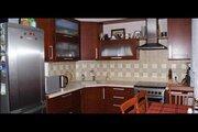 7 942 555 руб., Продажа квартиры, Купить квартиру Рига, Латвия по недорогой цене, ID объекта - 313136780 - Фото 1