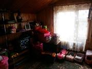 Дом, 110 кв. м, Кирпичный. Участок 6 соток, г. Апрелевка - Фото 3