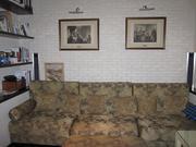 2-комнатная на Крымском валу - Фото 5