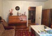 Продается 3-х комнатная квартира ул .Курзенкова 22 - Фото 3