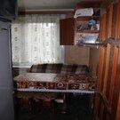 Продам 2 комн.кв.ул.Булатниковская д.3к1 - Фото 2