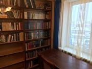 Сдаётся хорошая, просторная 3х комнатная квартира в Чехове, ул. Дружбы - Фото 2