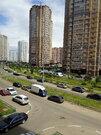 Мкр Кузнечики, 1-комнатная квартира - Фото 1