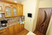 2 100 000 Руб., Отличная 1-комнатная квартира в г. Серпухов, ул. физкультурная, Купить квартиру в Серпухове по недорогой цене, ID объекта - 315896438 - Фото 18