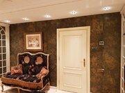 Продаю эксклюзивную квартиру в элитном ЖК на набережной Москва-реки. - Фото 1