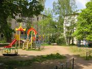 Продается 1 к.кв. в Новом Петергофе, петродворцовый район спб - Фото 4