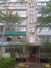 Продам 2-комнатную квартру в Подольске ул Парковая д 51 - Фото 1
