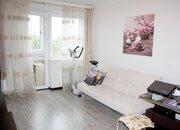 Продажа 2-комнатная квартира на Костромской 14а