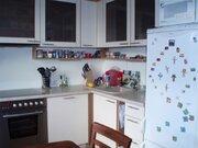 120 000 €, Продажа квартиры, Купить квартиру Рига, Латвия по недорогой цене, ID объекта - 313136534 - Фото 1