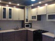 Продается 1-комнатная квартира на 2-м этаже в 3-этажном кирпичном ново - Фото 1
