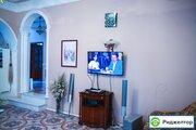 Аренда дома посуточно, Химки, Дома и коттеджи на сутки в Химках, ID объекта - 502444759 - Фото 62