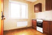 Продаётся 3-х ком квартира Дмитрия Ульянова, д.23к.2 - Фото 1