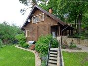 Продажа дома, Химки - Фото 5