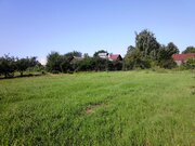 Земельные участки в Нижегородской области
