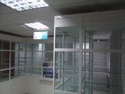 Аптека на Ломако 26 - Фото 3