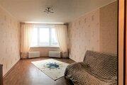 Успей купить 1- комнатную квартиру по выгодной цене! - Фото 2