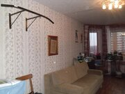 2-х комнатная квартира, пос. Развилка, д. 41к3 - Фото 5