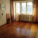 1-комнатная квартира в кирпичном доме мкр. Южный - Фото 2