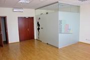 Офис 39м БЦ Профсоюзная улица д. 57, метро Новые Черемушки / Калужская