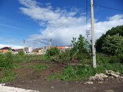 Земельный участок по улице Ангарская №26 - Фото 2