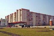 4-к квартира, 81 кв.м, Наро-Фоминск, ул.Маршала Жукова 12 б