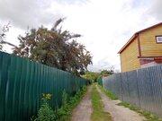 Земельный участок в Жуковском - Фото 4