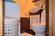 2-х комнатная квартира, Минская 20, Купить квартиру в Москве по недорогой цене, ID объекта - 316763723 - Фото 7
